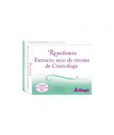 REMIFEMIN COMPRIMIDOS , 60...