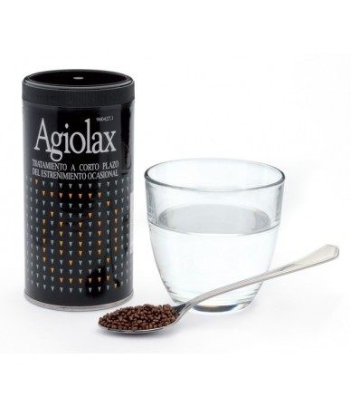AGIOLAX GRANULADO , 1...